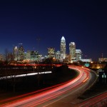 Moving to Charlotte, North Carolina