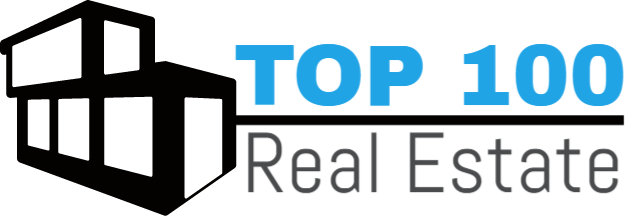 Top 100 Real Estate